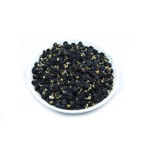 High Quality 100% Pure Natural Fresh Dried Organic Chinese  Wolfberry  Lycium Goji Berry Organic