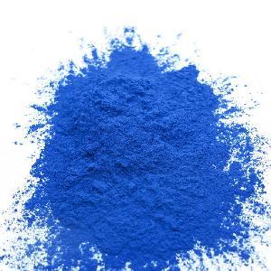 100% Natural Spirulina Extract Phycocyanin  Blue  Spirulina Powder Organic