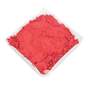 FD fruit strawberry powder