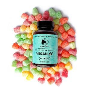 2020 new wholesale cbd organic hemp extract products gummy candy cbd gummies