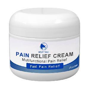 Herbal Turmeric Arnica  Private Label Hemp  CBD pain cream for sale