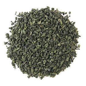 Ceylon  Gun - powder  Green Tea | | Green Tea | 100% Pure Ceylon  gun   powder  green tea from Sri Lanka