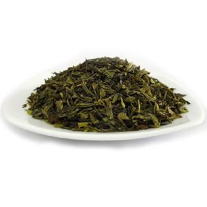 Organic green tea   USDA, EU Standard Sencha Green Tea   Sencha Green Tea loose leaf
