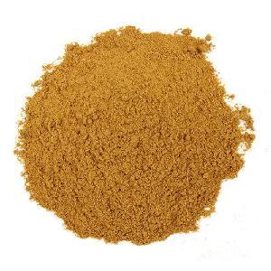 Ceylon Cinnamon Powder (100% USDA Organic) organic bulk - Ultra Premium Fine 100 Mesh Powder, Salt Free, Low Coumarin