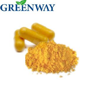 Greenway Supply 99% Pure Coenzyme Q10, ubidecarenone