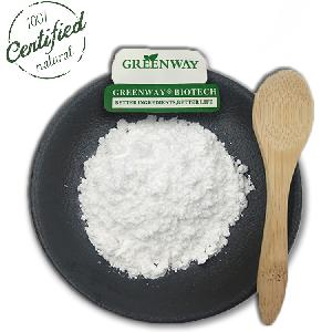 Greenway Supply Cas 14783-68-7 High Quality Magnesium Glycinate  Glycine  Powder Natural Magnesium  Glycine