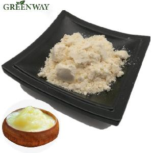 Factory Supply Hot Selling High Quality Best Price 100% Natural Pure Organic 10-HDA 6%  Lyophilized   Royal  Jelly Powder