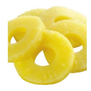 Quality Canned Pineapple Slices In Tin 565gr, 850gr, 3kg, Queen Pineapple