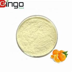 Orange Peel Extract Powder / Orange Juice Powder / Orange  Flavour  Powder