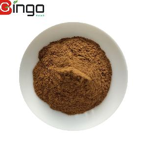 Wholesale Antioxidants Softgel Capsules Graviola Extract With Best Price