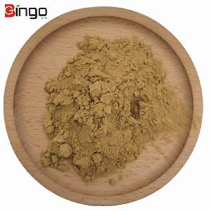 Best Price Herbal Sex Medicine Cistanche Extract With Enhanced function