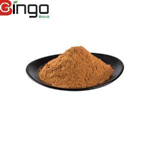 pygeum  africanum p.e / pygeum  africanum bark powder / pygeum  africanum powder