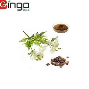 Hot Sales  Myrrh  Liquid Extract/Commiphora  myrrh a Extract powder