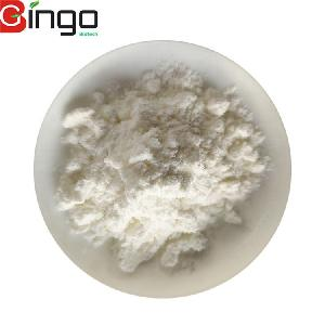 Factory directly sale Birch bark extract betulin for helps facilitate the excretion of fluids and promote metabolic activity.