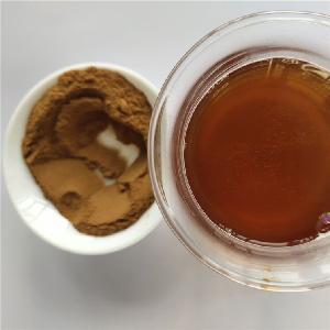 Brown Corn Malto Dextrin for Food Industrial Dextrin