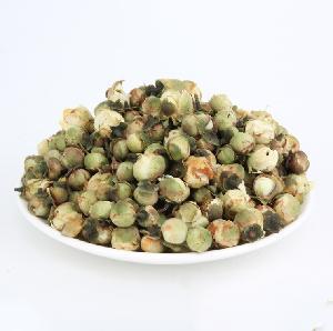 Xue Lian Hua Natural Sulfur Free Dried  Snow   Lotus /Saussurea Involucrate Flower Tea for Sale
