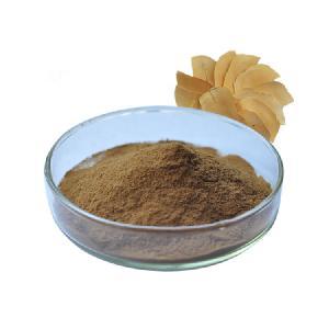 Different kinds of Tongkat Ali Powder Natural Herbal Medicine for man  s power