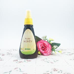 Honey  Product Type and Bottle Packaging  UMF   Manuka   Honey
