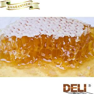 Concessional sale organic honey prices
