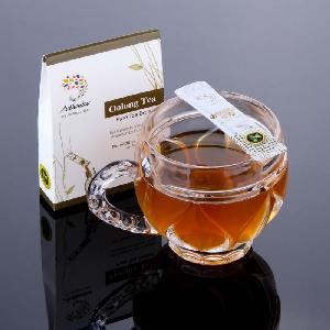 Chinese Oolong Tea Brands Fujian Oolong Tea
