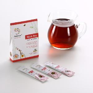 Brand new wu-yi tea with great price