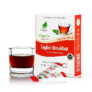 Organic Instant Black Tea Extract Pure Instant Black Tea Powder Made by Kenya Black Tea Leaves wu yi