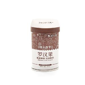 Hot selling mogroside momordica grosvenori swingle Luo Han Guo Extract Powder organic
