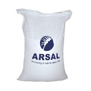 Russian Supplier Brine Shrimp Eggs With Protein / Artemia Cysts In Polypropylene Bags High Hatching Rate