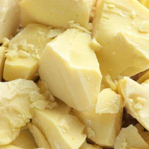 Cocoa  Butter  for  sale