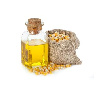 Refined corn  oil  from  USA , Top quality corn  oil  supplier Ukraine