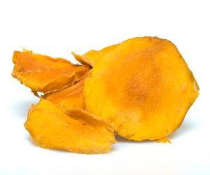 Wholesale Diced FD Banana Freeze Dried Food Durian Fruit Bulk Pineapple Mango