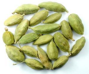 Bulk Quantity of Green  Cardamom    High  Quality   Cardamom    Fresh  Cardamom