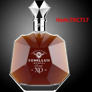 700ML  Brandy   XO   Brandy  SEHILLUN  BRANDY   XO  HOT SALE  CHEAP PRICE new bottle