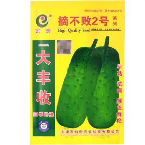 Touchhealthy supply Sowing  4   seasons  cucumber seeds/cuke seesd  200 seeds/bags
