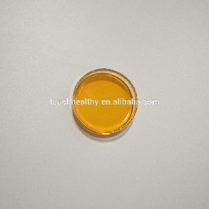 Enough stock reishi  mushroom  spore oil in stock with high triterpene
