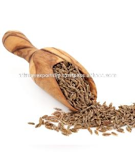 100% pure natural seed cumin exporter from India