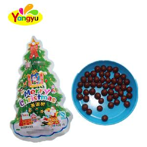 Crispy Chocolate Ball For Sale