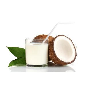 Bulk Price Coconut Milk