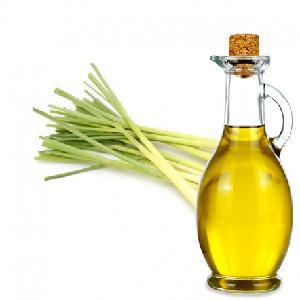 Citronella Oil Bulk from Asia Best Price high quality for flavoring and perfumery