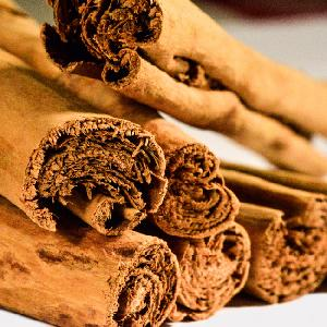 Wholesale Ceylon Cinnamon Sticks from Srilanka