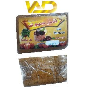 Premium  Quality  date paste lowest price