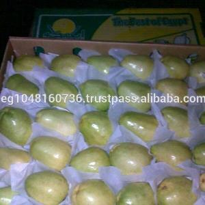 Egyptian Sweet Guava, Fresh fruits