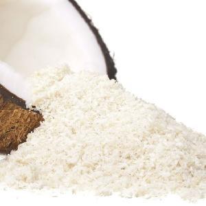 Raw coconut cream powder/ Vegan desiccated coconut for bakery/ Fine, medium, flake, coco chips