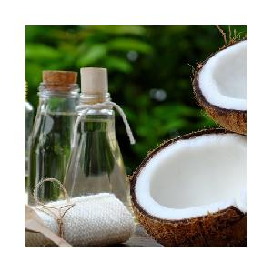 COLD PRESSED VIRGIN COCONUT OIL ORGANIC COCO OIL FROM VIETNAM