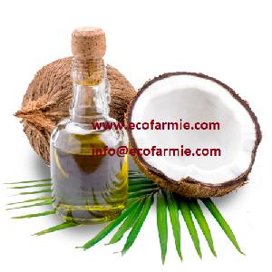 Organic   cold   pressed  virgin  coconut  oil wholesale