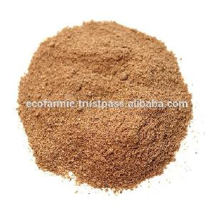 Coconut Shell Powder Flour For Making  Mosquito  Coils from Vietnam