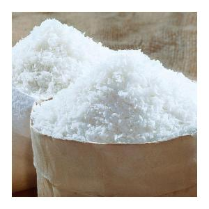 High fat Low Fat Food Grade Desiccated Coconut Powder From Vietnam
