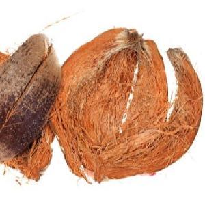Coconut Coir Husk Cheap Price Wholesale
