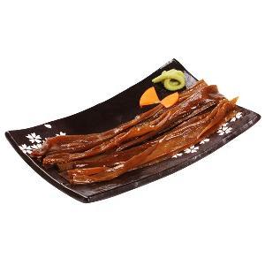 Gaishi ajisuku seasoned Kanpyo sushi core sushi filling