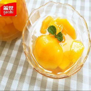 2014  USA   Canned   Fruit  Peach Food